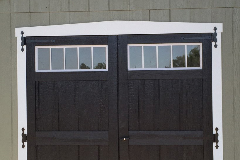 transom windows for garden sheds