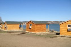lakeside cabin sheds for sale delivered in south dakota