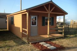 office cabin sheds for sale