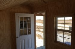 south dakota storage cabin for sale