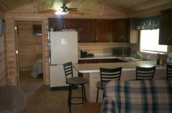 storage cabin for sale with finished interior norfolk nebraska