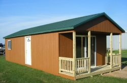 12x32 storage cabin for sale in south dakota