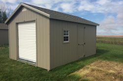 quality built prefab rent to own garages south dakota