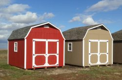 small barn storage buildings sioux falls sd