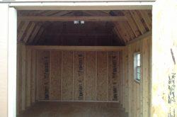 prefab barn storage buildings south dakota
