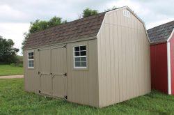 barn storage sheds with loft nebraska