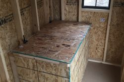 prebuilt rent to own dog kennels sioux falls sd