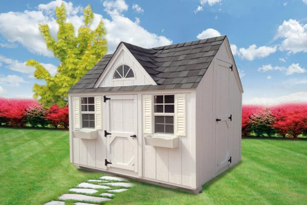 buy wooden small playhouses rent to own south dakota