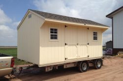 rent to own storage buildings in south dakota