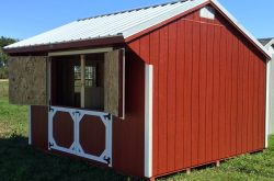 horse barn rent to own storage sheds sioux falls sd
