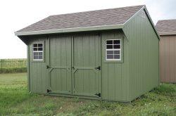quaker storage shed for sale alexandria sd