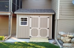 small backyard shop storage barn for sale watertown sd
