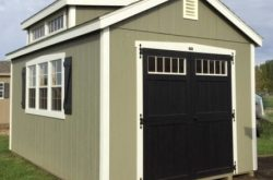 fancy pre assembled storage sheds for sale sioux falls sd