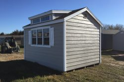 locally made garden sheds in mitchell sd
