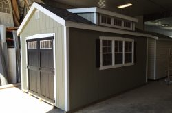 beautiful garden sheds for sale in sioux falls