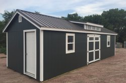 custom pre built wood sheds sioux falls sd