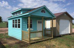 design your own garden sheds prefab south dakota