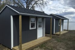 specialty cabin lakeside shed for sale