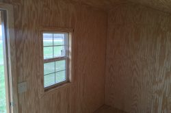 wooden portable sheds sioux center iowa