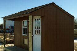 prefab cabin portable sheds south dakota
