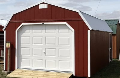 storage buildings garages for sale in south dakota