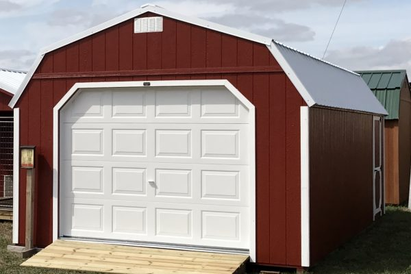 storage buildings garages for sale in south dakota