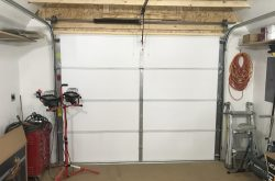 sd rent to own garage shed