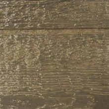 driftwood urethane shed siding color