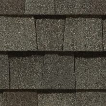 weathered wood asphalt shingles for storage sheds sd