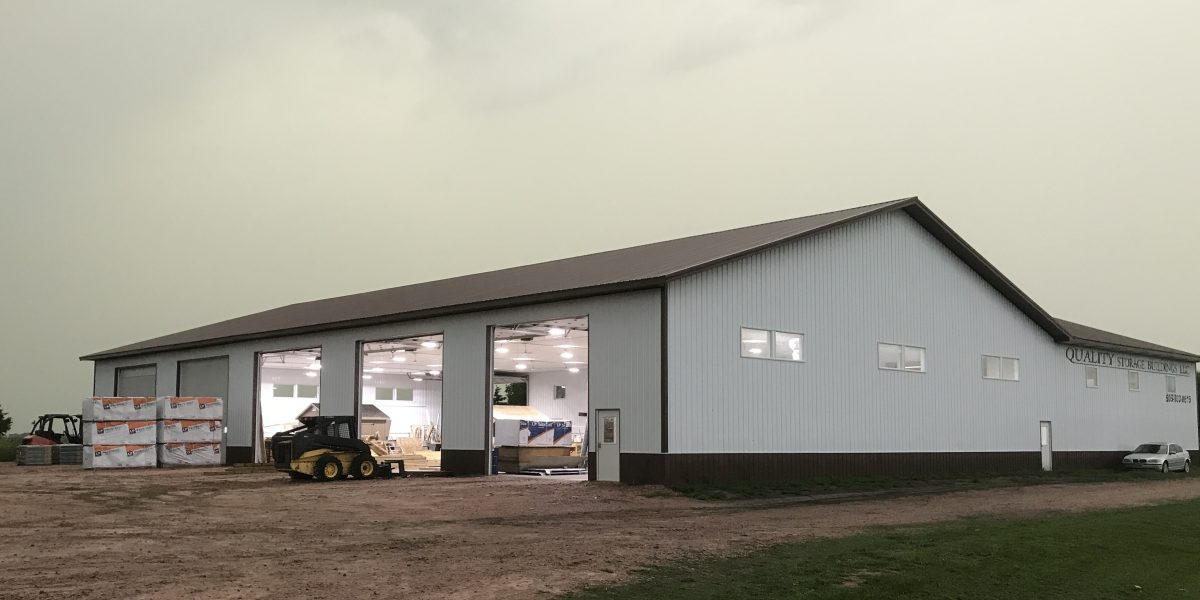 pre built sheds for sale in south dakota