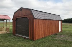 rent to own shed sioux falls