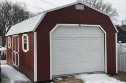storage building for sale south dakota iowa nebraska