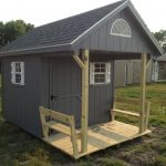 cute childrens playhouse sheds for sale sioux falls sd