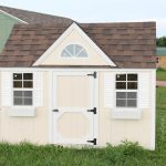 prefab small playhouses for sale for kids
