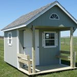 sioux falls sd small playhouses for sale