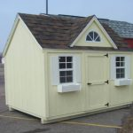 small playhouse sheds for sale sioux center iowa